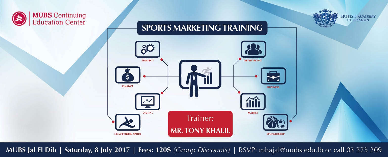 cec/training/sports-marketing.aspx